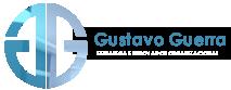 Gustavo Guerra & AsMarketinGG Logo