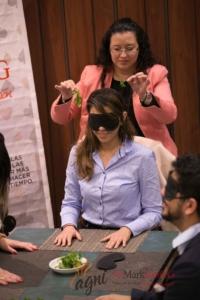 Taller de Neuroventas Bogota 11
