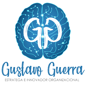 Logo Gustavo Guerra